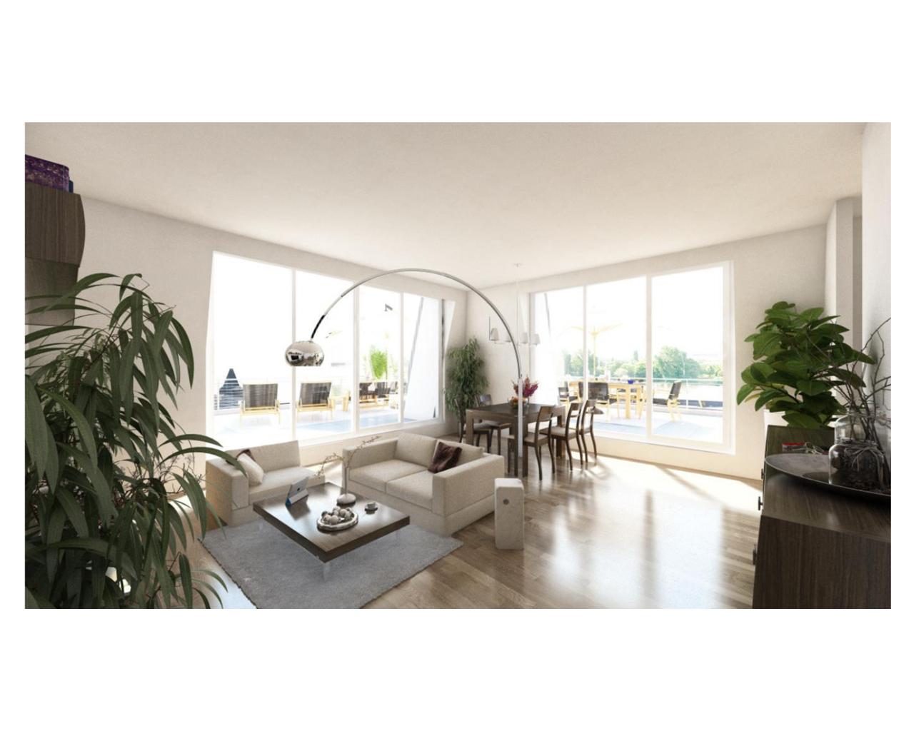neuwied wohnquartier rheinblick und wohnhaus rheinstra e ifa immobilien. Black Bedroom Furniture Sets. Home Design Ideas