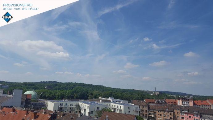 IFA-Bliespromenade-Neunkirchen